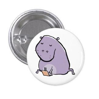 hipp-o 1 inch round button