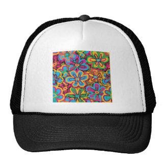 hippie-1.pngHippie One Trucker Hat