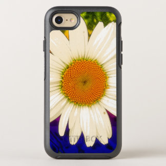Hippie Daisy OtterBox Symmetry iPhone 8/7 Case