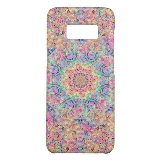 Hippie Kaleidoscope  Phone Cases