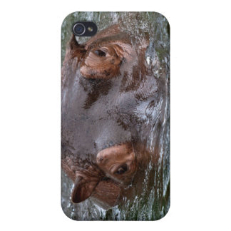 Hippo 8879 iPhone 4/4S covers