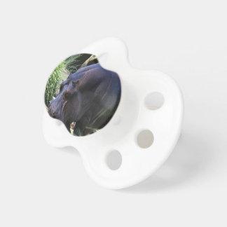 Hippo AJ17 Pacifier