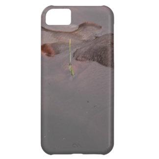 Hippo iPhone 5C Cases