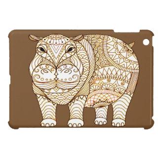 Hippo iPad Mini Cover