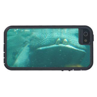 Hippo Underwater iPhone 5 Cases