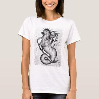 Hippocampus Shirt