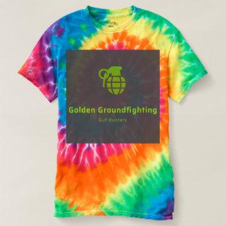 Hippy Deluxe T-shirt