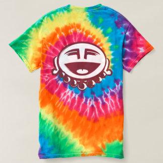 Hippy Hotei T-shirt