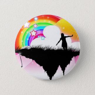 Hippy pin