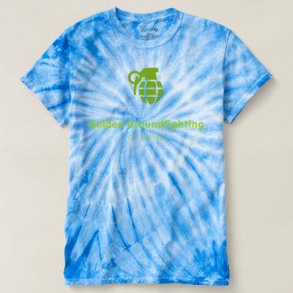 Hippy War T-shirt