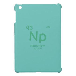 Hipster Chemistry iPad Mini Case