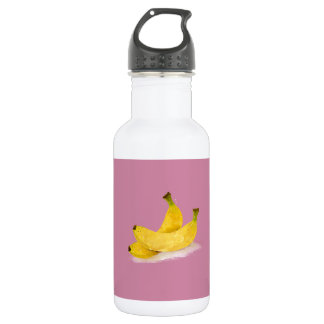 Hipster Fruit 532 Ml Water Bottle