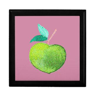 Hipster Fruit Gift Box