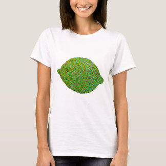 Hipster Fruit T-Shirt