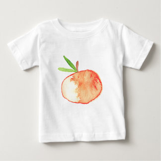 Hipster Fruits 136x136@3x 408x408    029 copy Baby T-Shirt