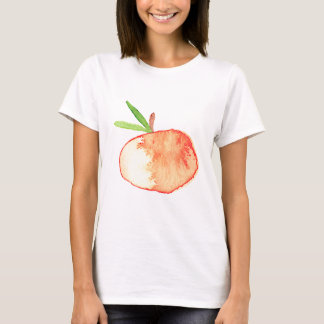 Hipster Fruits 136x136@3x 408x408    029 copy T-Shirt