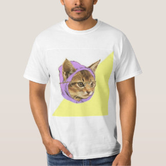 Browse HipsterT-Shirt Collection and personalize by color, design, or style.