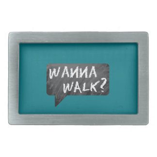 Hipster Mom Belt Buckles