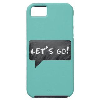 Hipster Mom Case For The iPhone 5
