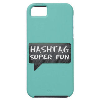 Hipster Mom iPhone 5 Case