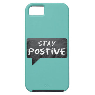 Hipster Mom iPhone 5 Covers