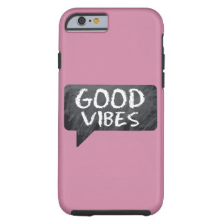 Hipster Mom Tough iPhone 6 Case