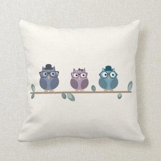 Throw Pillows Hipster : Hipster Throw Pillows, Hipster Pillow Designs