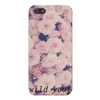 hipster phone case iPhone 5/5S cover