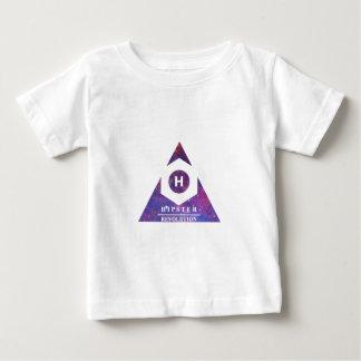 Hipster Revolution H Tshirts