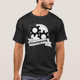Hipster Steampunk shirt