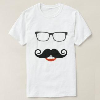 Hipster T-Shirt