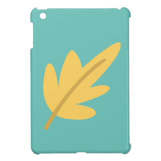 Hipster Thanksgiving Cover For The iPad Mini