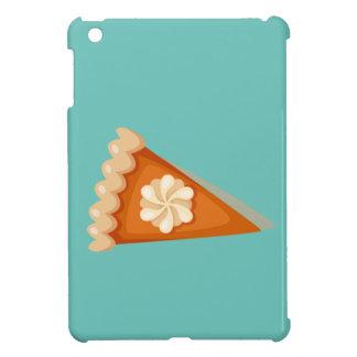 Hipster Thanksgiving iPad Mini Case