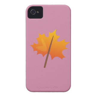 Hipster Thanksgiving iPhone 4 Case