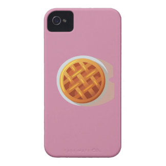 Hipster Thanksgiving iPhone 4 Case-Mate Cases