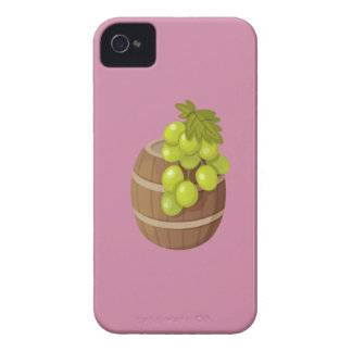 Hipster Thanksgiving iPhone 4 Cases
