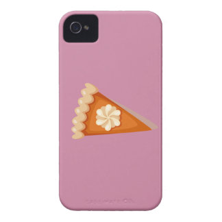 Hipster Thanksgiving iPhone 4 Cover