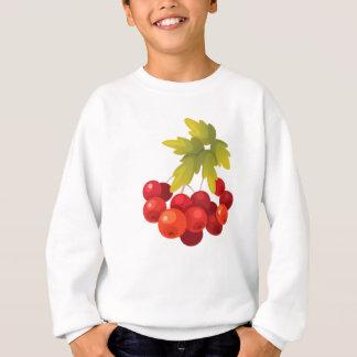Hipster Thanksgiving Sweatshirt