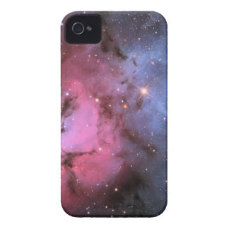 Hipstr Nebula iPhone 4 Case