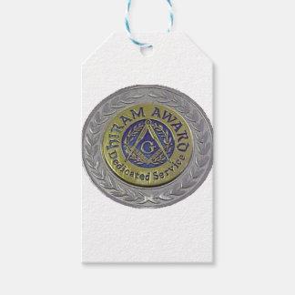 hiram_award.gif gift tags