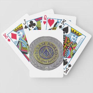 hiram_award.gif poker deck