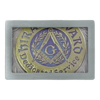 hiram_award.gif rectangular belt buckle