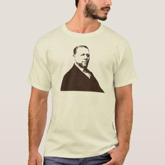 Hiram Revels T-Shirt