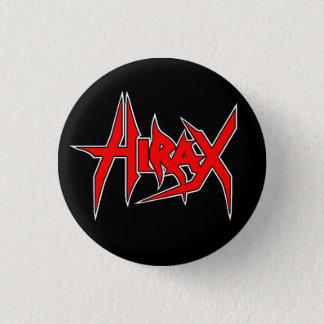 HIRAX_Button 1 Inch Round Button