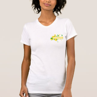Hires, Kailey T-Shirt