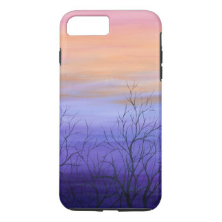 His Mercies Are new Every Morning iPhone 8 Plus/7 Plus Case