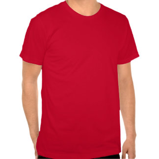 His Royal Lowness T Shirts