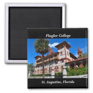 Historic Flagler College Magnet