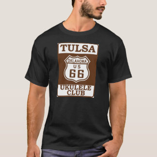 Historic sign font T-Shirt
