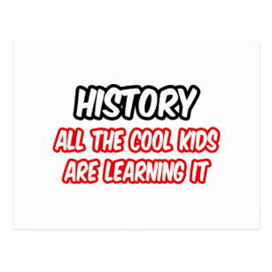 Image result for history is cool